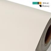 인테리어필름 싱크대시트지 매트연베이지 현대엘앤씨 SMT03