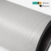 현대엘앤씨 인테리어필름 단색 우드시트지 PTW11