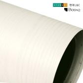 현대엘앤씨 인테리어필름 단색 우드시트지 PTW01