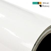 현대엘앤씨 인테리어필름 유광 펄시트지 CP202
