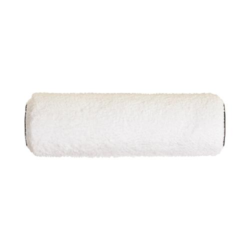 [홈앤톤즈][EXPRESS]롤러 커버 180mm