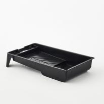 [홈앤톤즈]플라스틱 트레이100mm(소형)