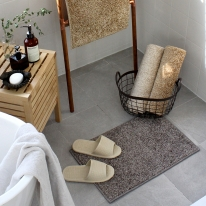 노바샤인 욕실매트40x60