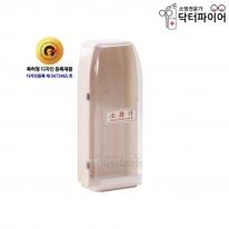 PC소화기함 소화기보관함 SY-7008D