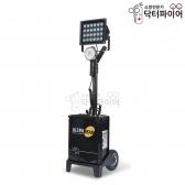 울트라빔 전천후 작업등 LED 투광기 ULTRA-6000