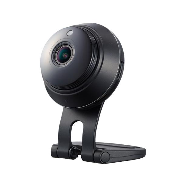 한화테크윈 200만화소 Wi-Fi 홈CCTV SNH-V6414BN