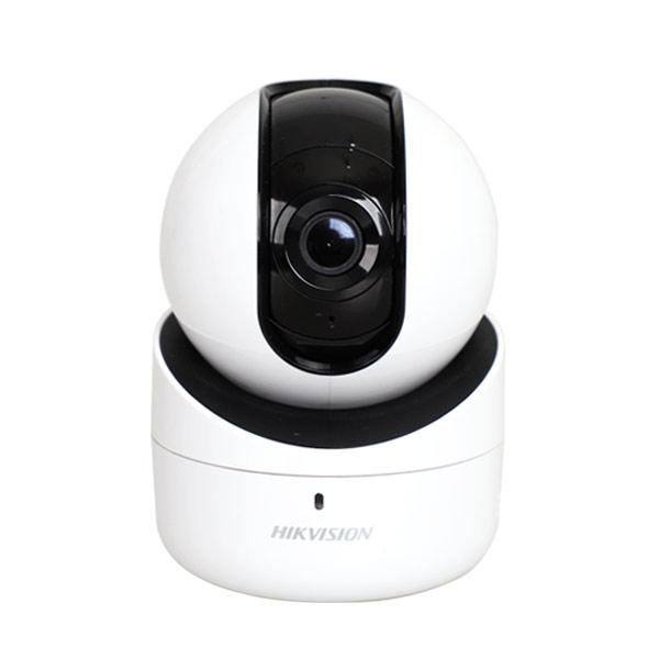 하이크비전 보안강화 200만화소 홈CCTV Q1 큐원