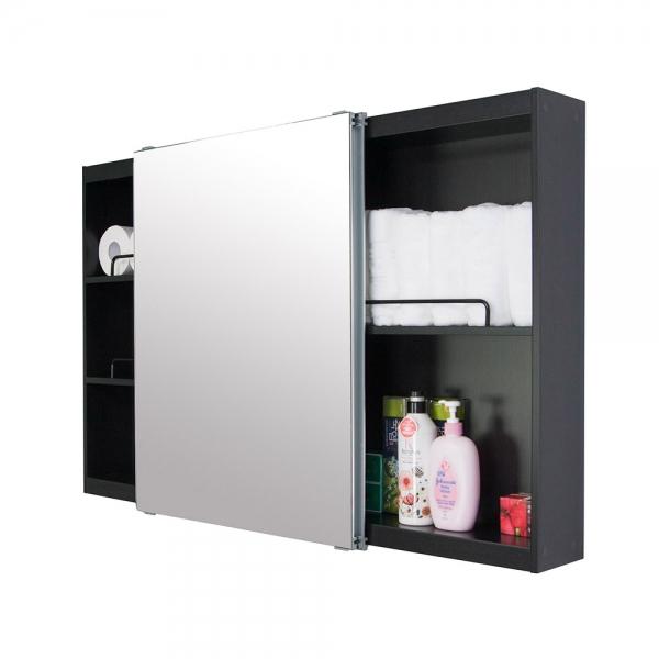욕실슬라이드장  전국무료배송 쉬운설치 DIY