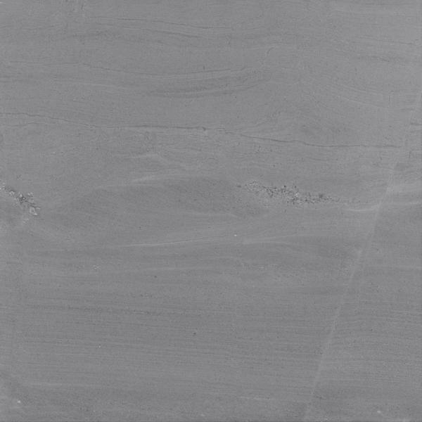 [포세린타일] 풀바디 정사각형 무광 (1박스/4장) 600x600 MZ410G (ASH)