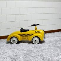 쿠셔니 폼블럭 모노 DIY 인테리어 시트지 77cm x 71cm