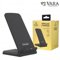 바라 고속 무선충전기 10W ENDGAME 노트10 아이폰 갤럭시 급속충전기 휴대폰 충전기 XS X 삼성 애플 LG