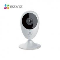 이지비즈 C2C 100만화소 맘카 홈캠
