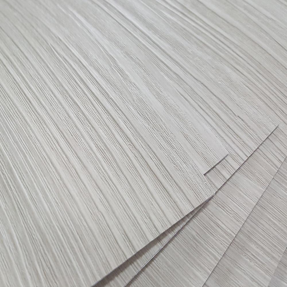 NEW화이트오크- 세이프린 99.9% 멸균 바닥 시트지 접착식 바닥재 장판 거실 현관 베란다 바닥인테리어 셀프시공 친환경PVC 안심점착제 특허기술