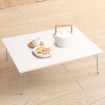 오마테 접이식 테이블 800