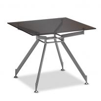셀리나 사각 회의용테이블(ET018)
