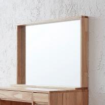 마리엠 에쉬 원목 거울