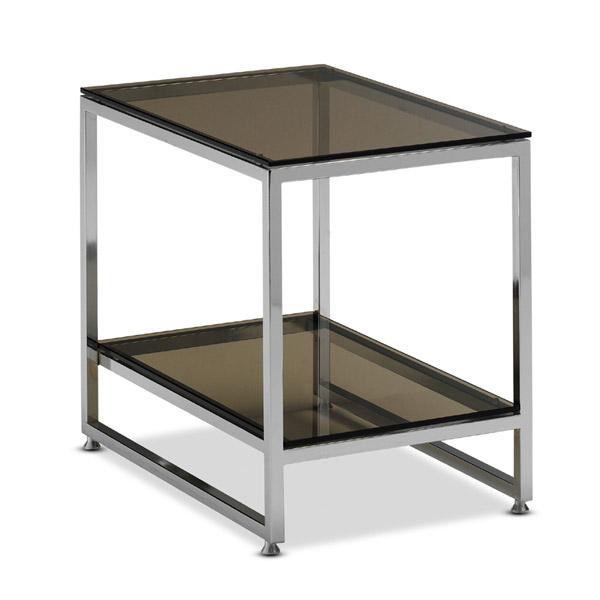 루브 사무용테이블(EL002)