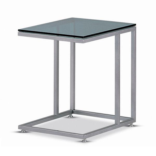 로프 사무용테이블(EL001)