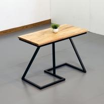 미토리 식탁테이블 2인
