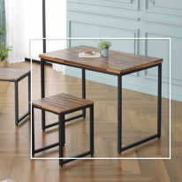 볼리스 식탁 테이블 1000