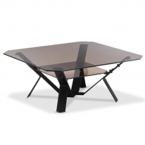 디나 회의용테이블(ET013)