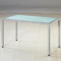 에고 회의용테이블(ET021)