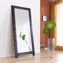로쏘 원목대형거울