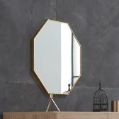 호아킨 거울