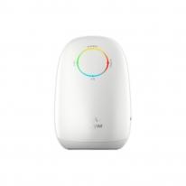 SKT스마트홈 실내공기측정기 온도/습도/미세먼지측정 (2모델 택 1)