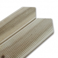 방부목 울타리패널/펜스/DIY/맞춤목재/공짜재단/휀스/나무울타리/울타리설치