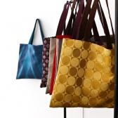 패브릭포커스 에코백(가로형)대학생에코백/캔버스가방