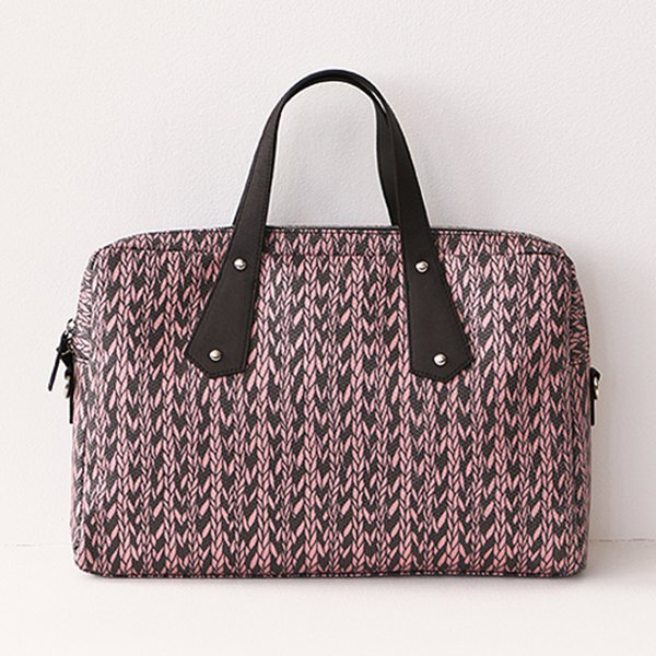 패브릭포커스 서류가방/14인치노트북가방(6style)