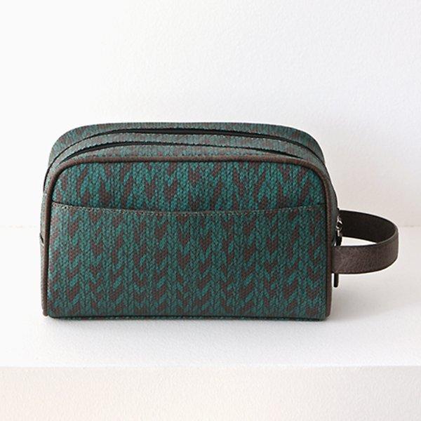 패브릭포커스 파우치/화장품파우치/가방(6style)