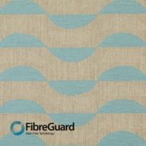 FibreGuard South Beach 04-Pacific 화이버가드벨기에 소파원단 이지클린