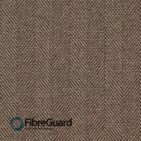 FibreGuard Trailblazer 23-Coconut 화이버가드 벨기에 소파원단 이지클린