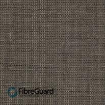 FibreGuard Benchmark 15-Coffee 화이버가드 벨기에 소파원단 이지클린