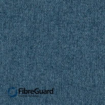 FibreGuard Braveheart 01-Spruce 화이버가드 벨기에 소파원단 이지클린