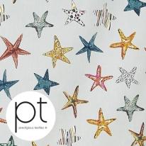 PT Starfish Pebble 5032/030 영국 수입원단