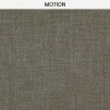 310cm 대폭원단)Motion 01 Wood 모션 벨기에 수입원단