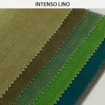 인텐소리노 46-50 린넨원단/쿠션원단/커튼원단(0.5마)