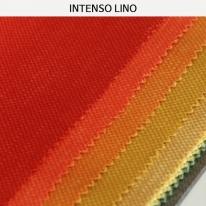 인텐소리노 36-40 린넨원단/쿠션원단/커튼원단(0.5마)