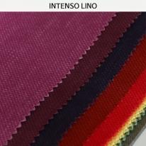 인텐소리노 31-35 린넨원단/쿠션원단/커튼원단(0.5마)