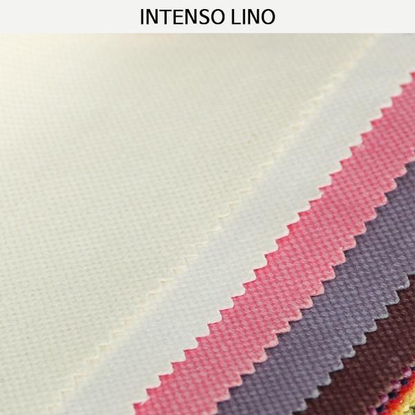 인텐소리노 26-30 린넨원단/쿠션원단/커튼원단(0.5마)