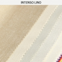 인텐소리노 21-25 린넨원단/쿠션원단/커튼원단(0.5마)
