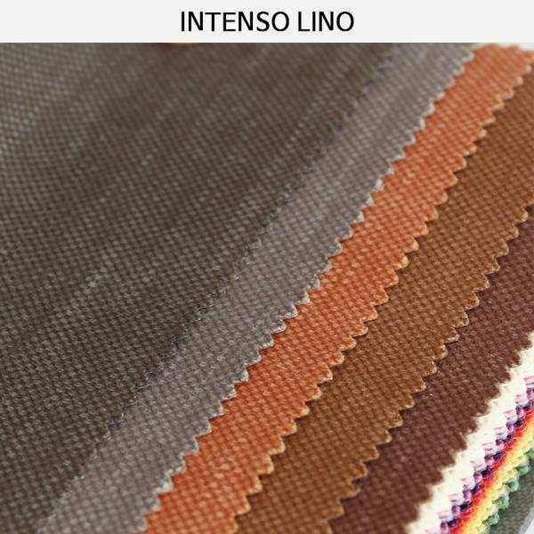 인텐소리노 16-20 린넨원단/쿠션원단/커튼원단(0.5마)