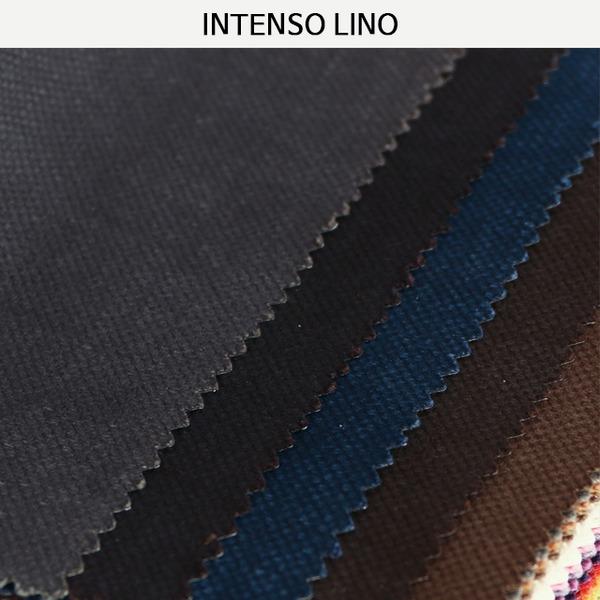 인텐소리노 11-15 린넨원단/쿠션원단/커튼원단(0.5마)