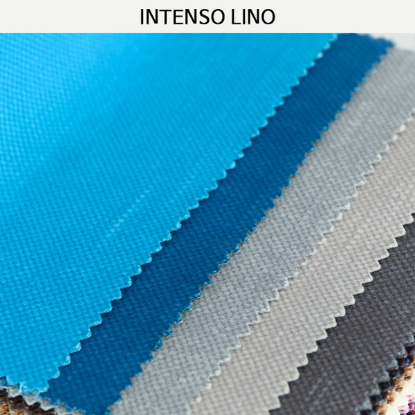 인텐소리노 06-10 린넨원단/쿠션원단/커튼원단(0.5마)