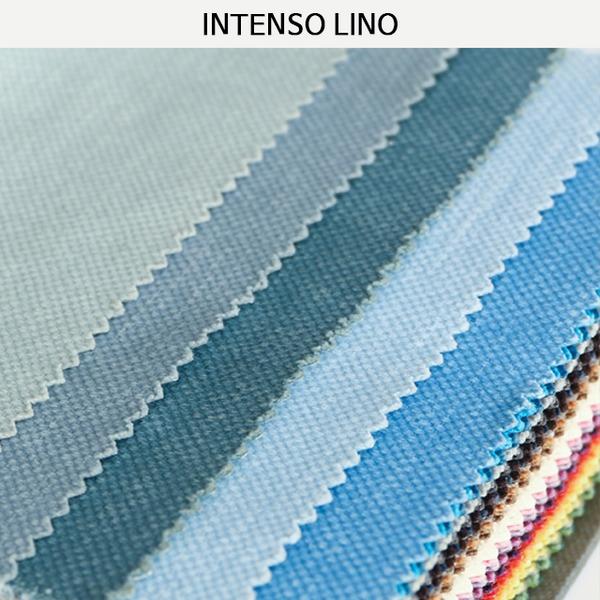 인텐소리노 01-05 린넨원단/쿠션원단/커튼원단(0.5마)