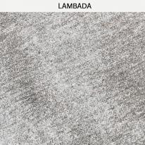 벨기에 수입원단)람바다 02 포그 벨벳원단(0.5마)