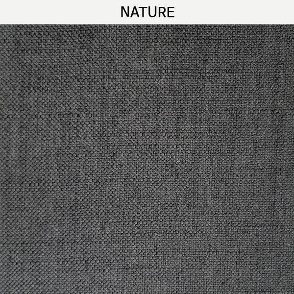네이쳐 10 린넨원단 /미국수출원단/쿠션원단(0.5마)